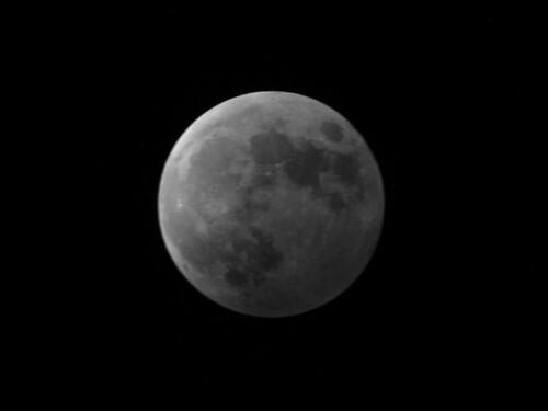 Eclipse070304