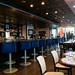 Montecito - the restaurant