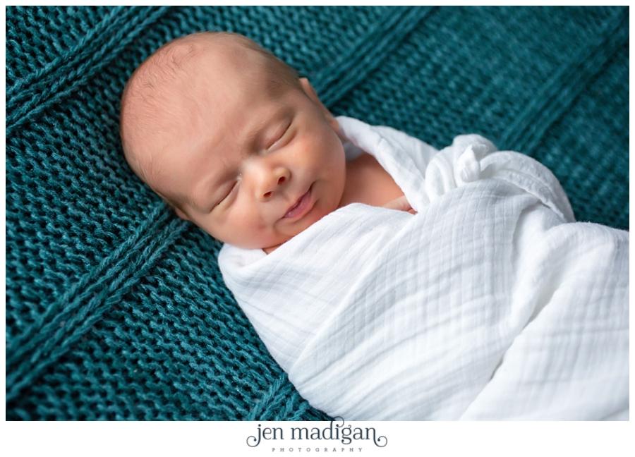 oliver-newborn-049