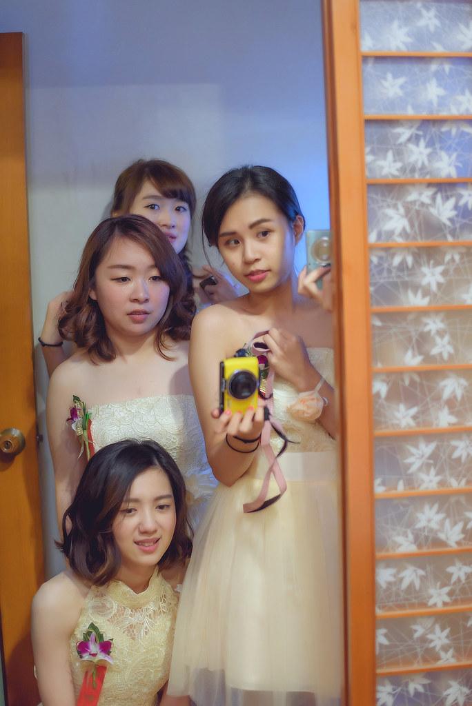 20151230后里東達婚宴會館婚禮記錄 (381)