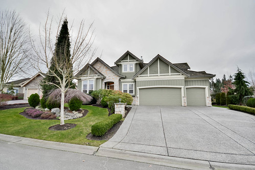 Storyboard of 15958 37th Avenue, White Rock