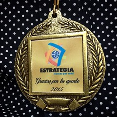 ¡Ganamos! ¡Felicitaciones al Sector de Manufacturas: el equipo #1 de todo #Agexport en el 2015! #vamospormás #paralelo17N #SectordeManufacturas