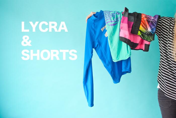 lycra&shorts-700px