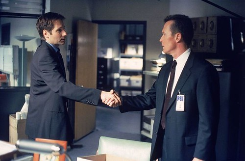 The X-Files - S08 - Vienen - 4