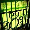 #lines & #shadows in #green #bangkok