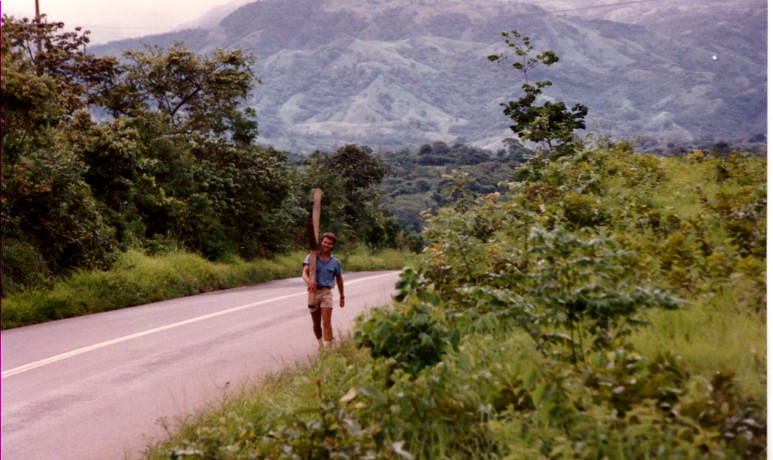 Panama Image10