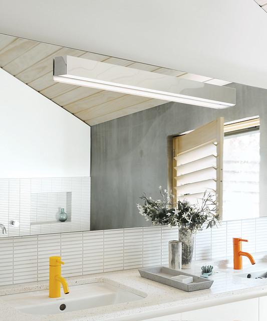 Album energy saving bathroom lighting by beacon lighting