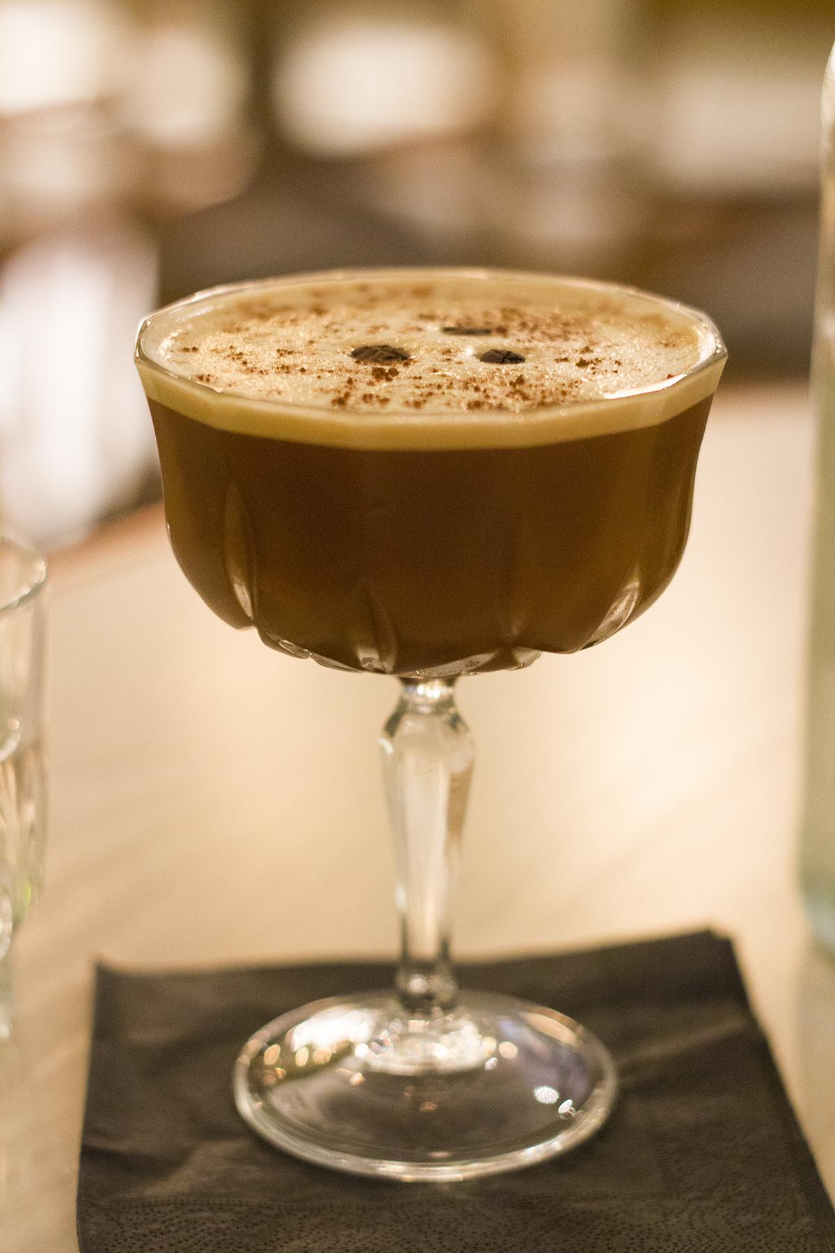 espresso-daiquiri-evelyns-manchester