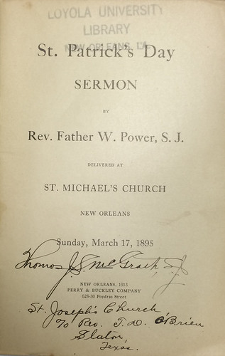 St-Patrick-Sermon-TP