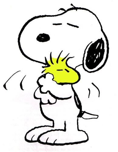 free-clip-art-hugs-3