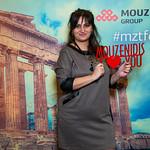 Mouzenidis_01.03-35