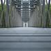 Ponte de Melgaço