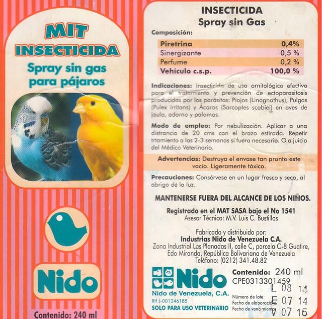 como aliviar una crisis de acido urico existe algun medicamento para la gota alimentos que no se pueden comer acido urico