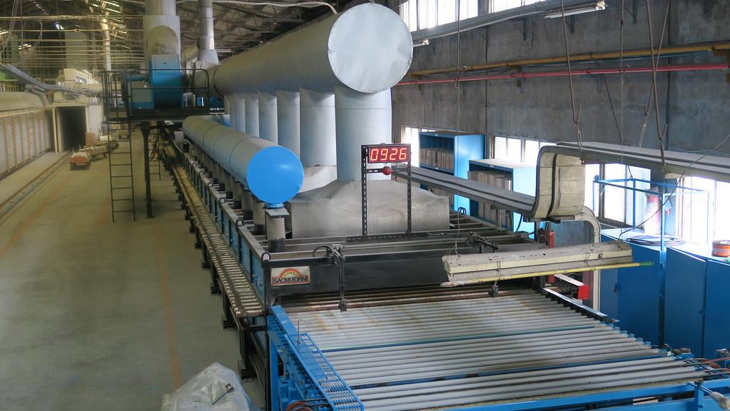 宏洲磁磚觀光工廠 (128)