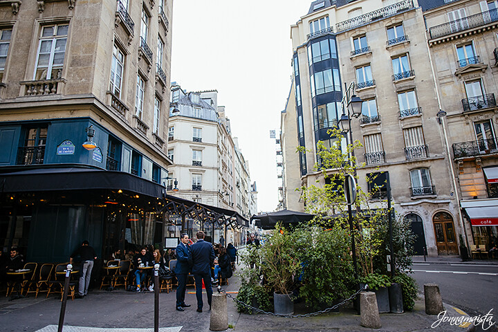 Pariisi16