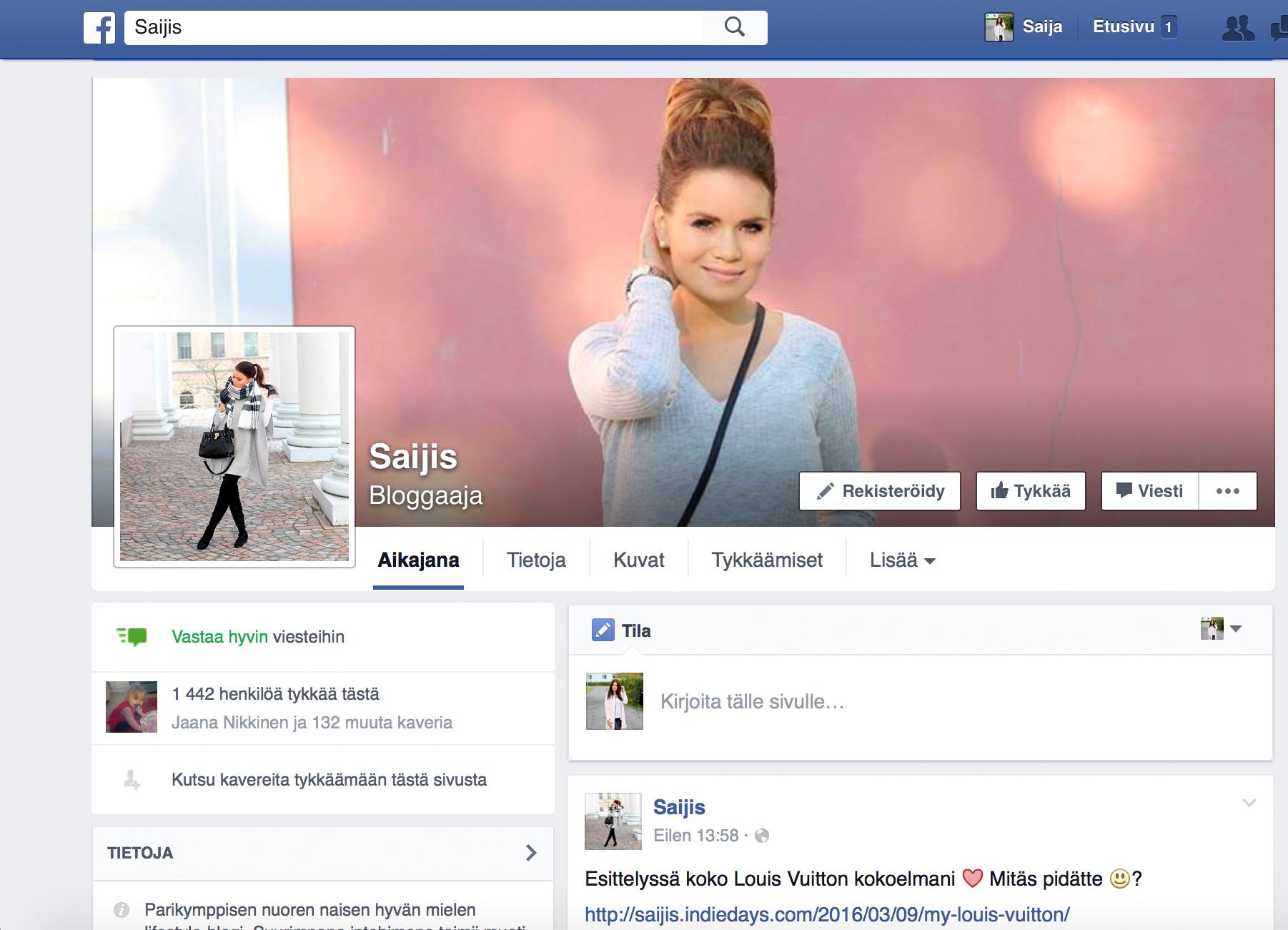 saijis facebook.png