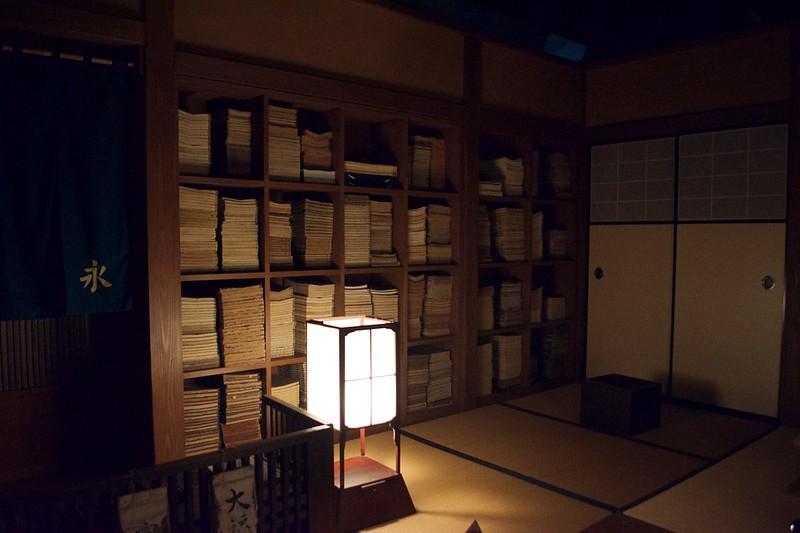 Nagoya castle_20