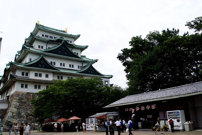 Nagoya castle_12