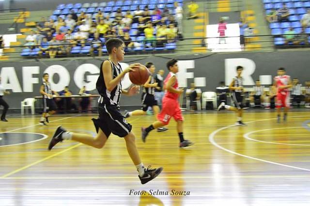 basquete12
