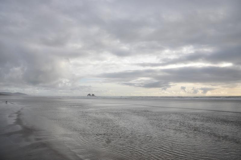 Rockaway Beach Sunset (4) @ Mt. Hope Chronicles