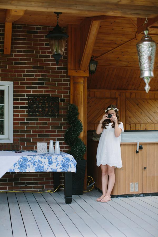 Celine Kim Photography AM Airship 37 distillery district romantic summer wedding-27a