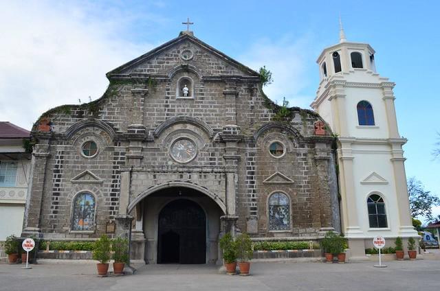 san-juan-nepomuceno-parish-church-san-juan-batangas