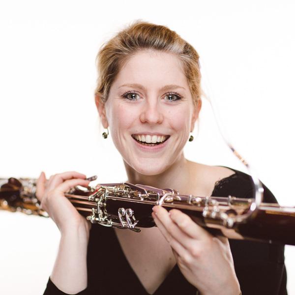 Katharina Groll