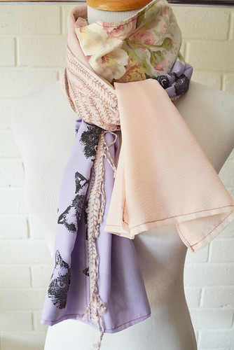 Scarf_PatchworkCatFloral2 (7)