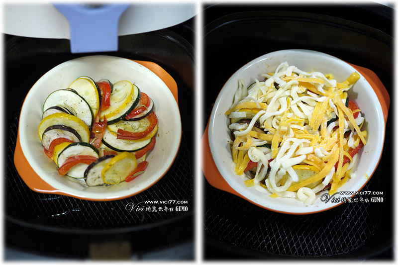 0330焗烤燉菜902