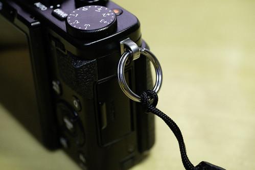 160301-X-E2-00010