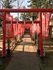 Photo:天神社 By cyberwonk