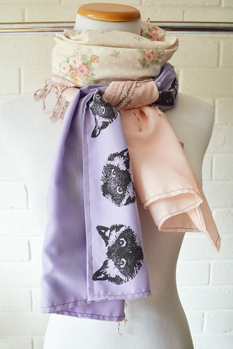 Scarf_PatchworkCatFloral4 (6)