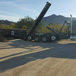 dumpster rental phoenix arizona 12