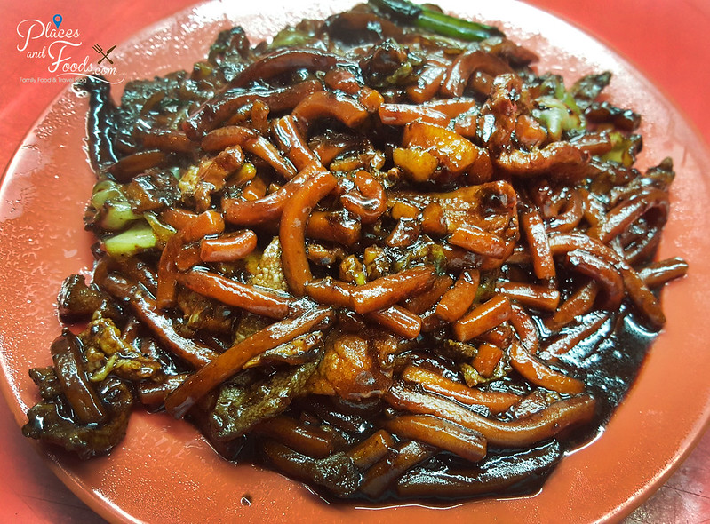 mun wah 2016 hokkien mee close up