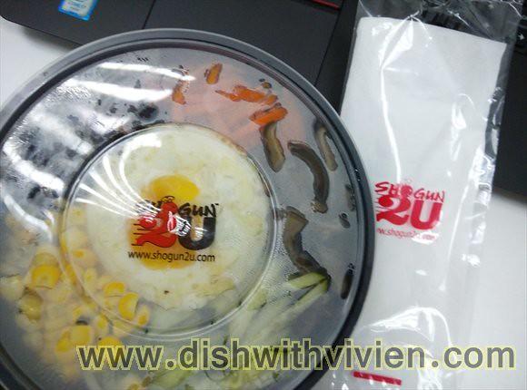 PJ_61_Shogun2U_Delivery