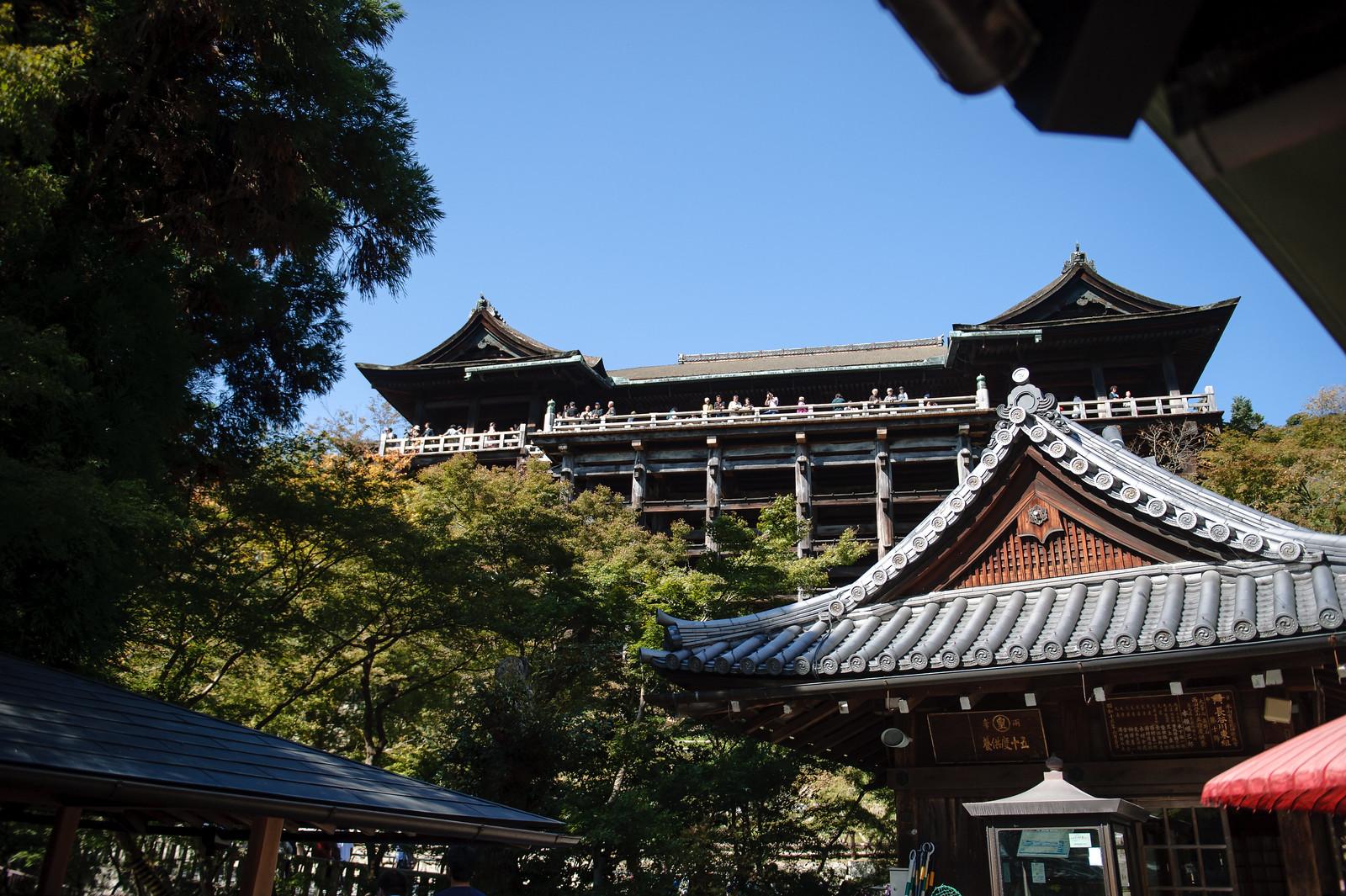 2015VQ@Kyoto-449