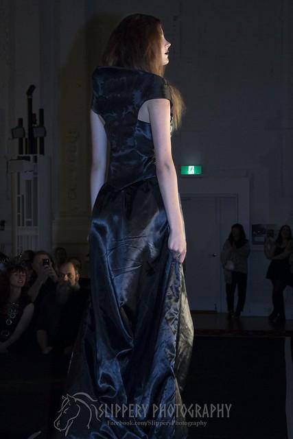 M.A.D Fashion (57)