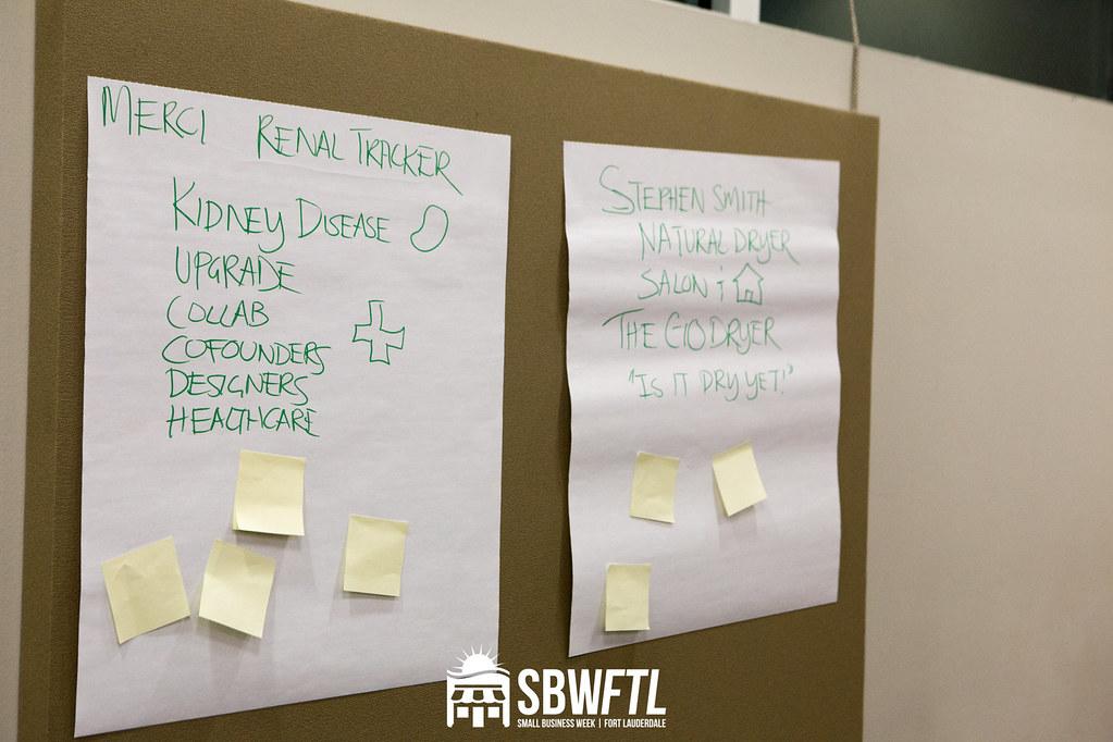 som-sbwftl-startup-0230