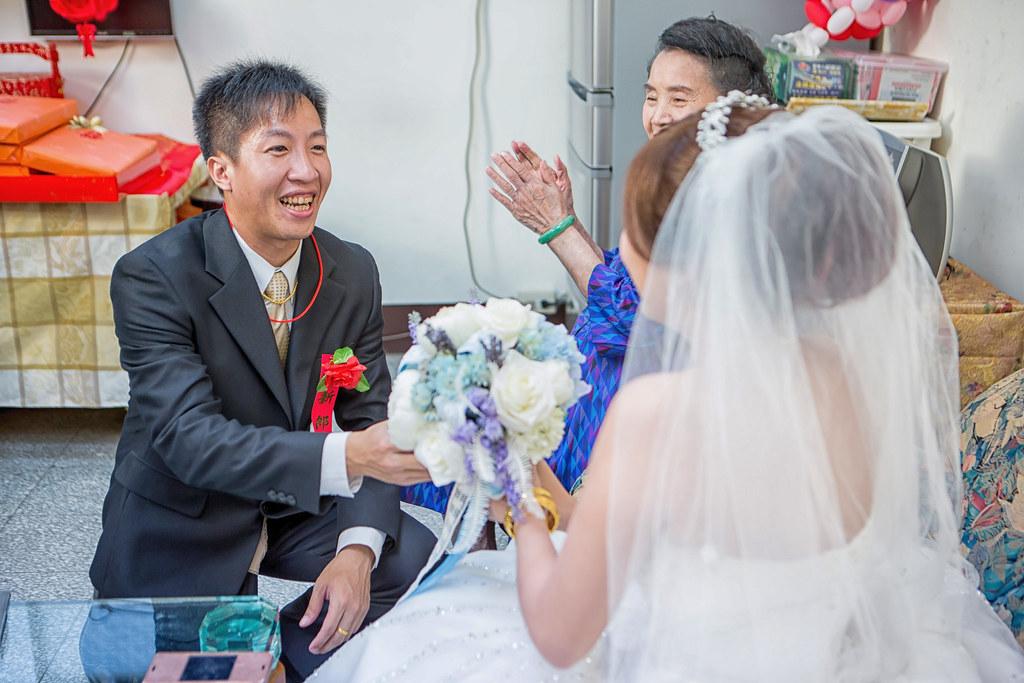 迎娶儀式精選-56