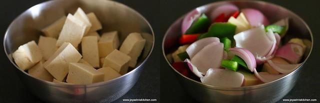 tandoori tofu 1