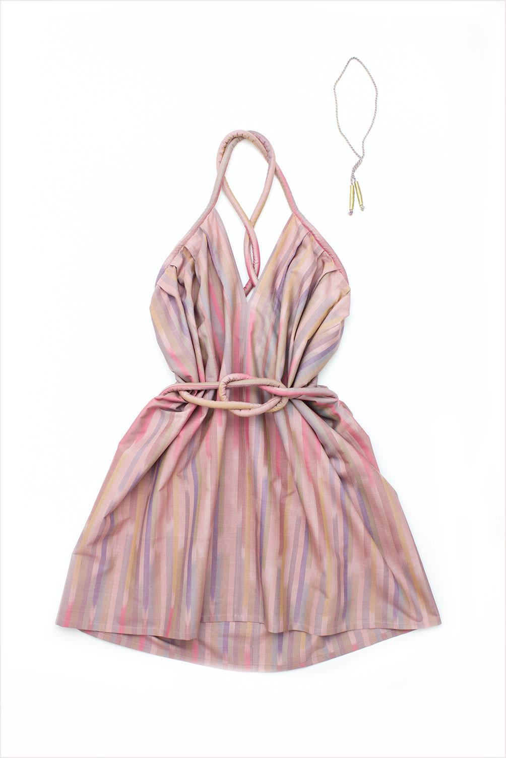 women-infinite-rope-dress