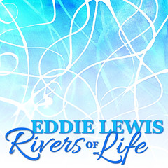 Rivers of Life CD Cover
