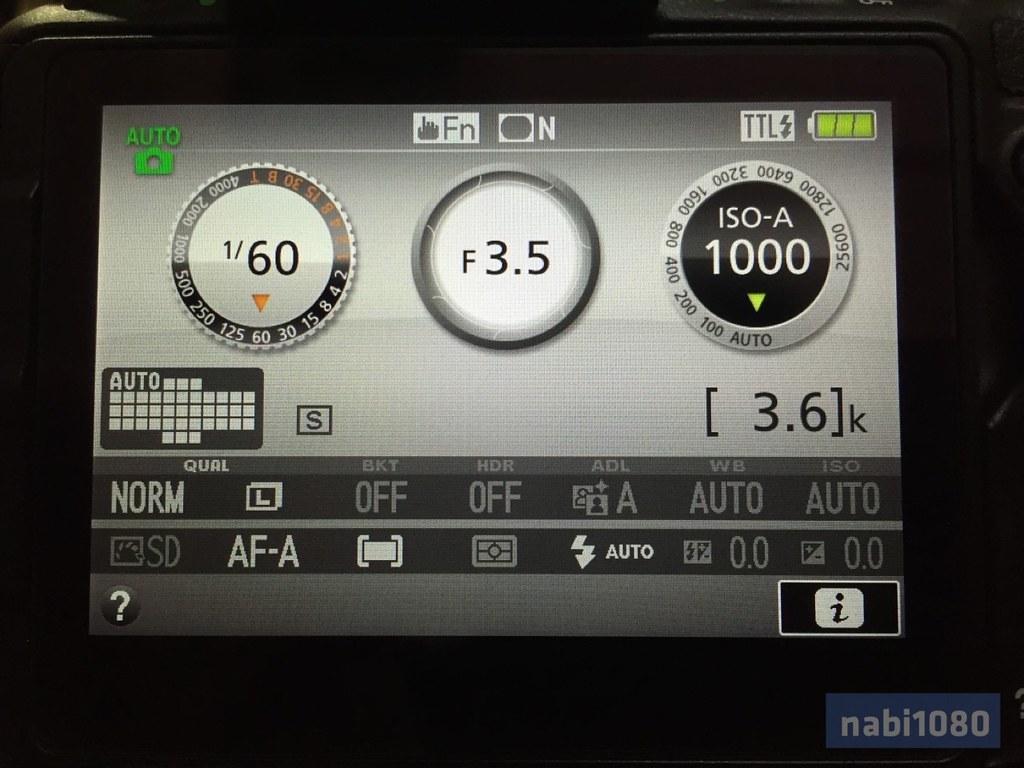 D550010