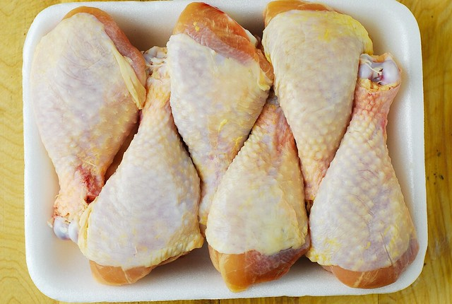 how to cook chicken drumsticks, best recipes for chicken drumsticks