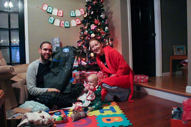 Christmas_Day_2015-19