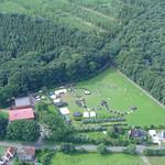 Zeltlager Winseldorf 2008