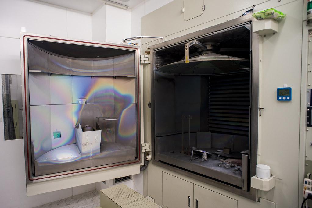 濾鏡製造流程 _0009拷貝