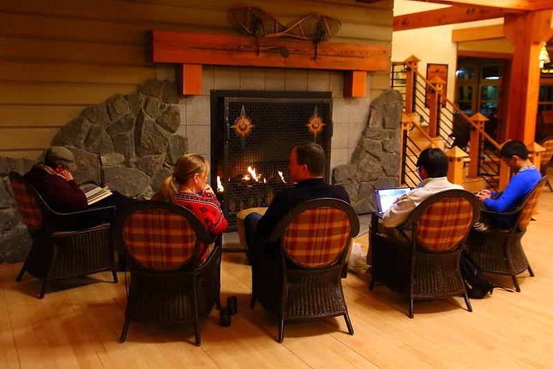 IMG_7826 Fireplace