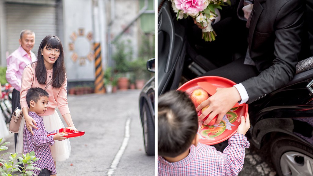 婚攝樂高-婚禮紀錄-011