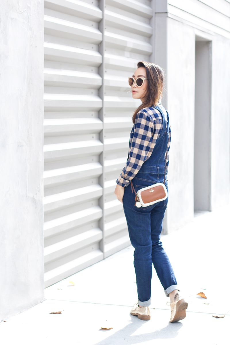 08denim-overalls-flannel-madewell-coach-shearling-sf-style-fashion